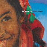 Triosence – Hidden Beauty
