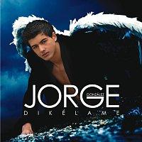 Jorge – Dikélame