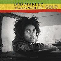 Bob Marley & The Wailers – Gold