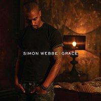 Simon Webbe – Grace / Ride The Storm