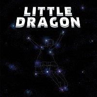 Little Dragon – Klapp Klapp / Paris Remixes