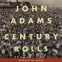 John Adams – Century Rolls
