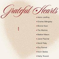 Různí interpreti – Grateful Hearts