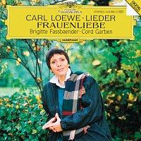 Brigitte Fassbaender, Cord Garben – Loewe: Lieder (Selection); Frauenliebe, Op. 60
