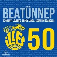 Various Artist – 50 - Beatunnep Vol.2