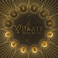 Viikate – Parrun Patkia - Ranka EP:t 2000-2004