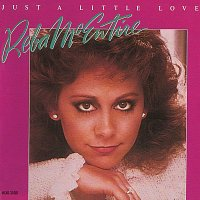 Reba McEntire – Just A Little Love
