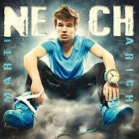 Martin Harich – Nech