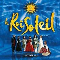 Various Artists.. – Le Roi Soleil: L'intégrale