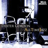 Dexter Gordon, His Boys – All Time Jazz: Dexter Gordon