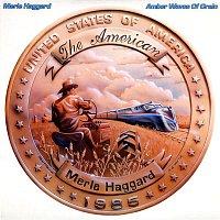Merle Haggard – Amber Waves of Grain