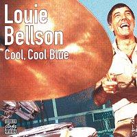 Louie Bellson – Cool, Cool Blue