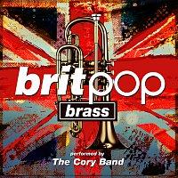 The Cory Band – Britpop Brass