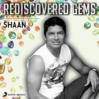 Shaan – Rediscovered Gems: Shaan