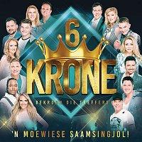 Various Artists.. – Krone 6