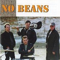 No Beans – No Beans