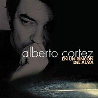 Alberto Cortez – En Un Rincon Del Alma
