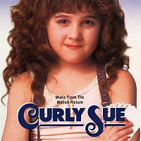 Georges Delerue – Curly Sue (Music From The Motion Picture)