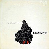 Stan Levey – This Time the Drum's On Me (2013 Remastered Version)