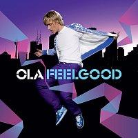 Ola – Feelgood
