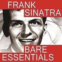 Frank Sinatra – Bare Essentials