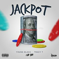 Young Blacc, Tracy T – Jackpot