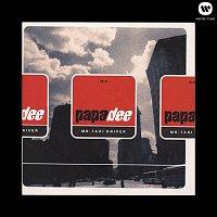 Papa Dee – Mr. Taxi Driver