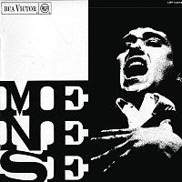 Jose Menese – Jose Menese (Remasterizado)