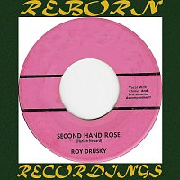 Roy Drusky – Second Hand Rose (HD Remastered)