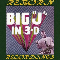 Big Jay McNeely – Big J in 3-D (HD Remastered)