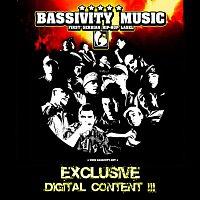 Bassivity – Srpski / Serbian  Rap - Hip Hip