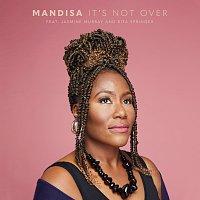 Mandisa, Jasmine Murray, Rita Springer – It's Not Over