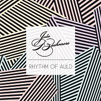 Julio Bashmore – Rhythm of Auld