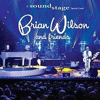 Brian Wilson – Brian Wilson and Friends