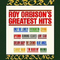 Roy Orbison – Roy Orbison's Greatest Hits (HD Remastered)