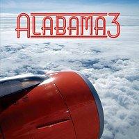 Alabama 3 – M.O.R.