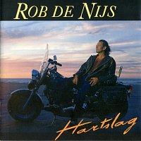 Rob de Nijs – Hartslag
