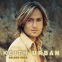 Keith Urban – Golden Road