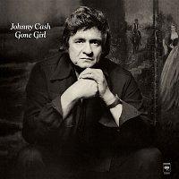 Johnny Cash – Gone Girl
