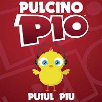 Pulcino Pio – Puiul Piu (Radio Edit)