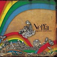 Neffa – Sognando Contromano