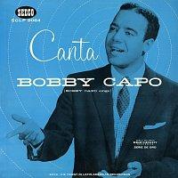 Bobby Capo – Canta
