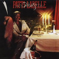 Patti LaBelle – Tasty (Expanded)