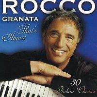 Rocco Granata – That's Amore