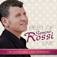 Semino Rossi – Best Of - Live