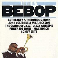 Various Artists.. – Bebop