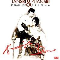 P. Ramlee – Tan Sri & Puan Sri