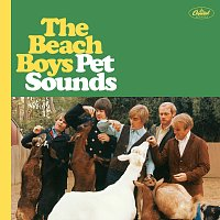 The Beach Boys – Pet Sounds [50th Anniversary Edition]