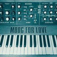 Disclosure – Moog For Love
