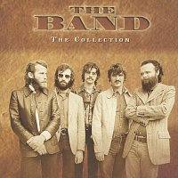 The Band – Collection